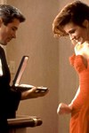 Richard Gere and Julia Roberts in 'Pretty Woman'.