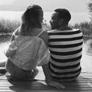 Chrissy Teigen And John Legend Return To The Italian Home Where They Filmed 'All Of Me' image