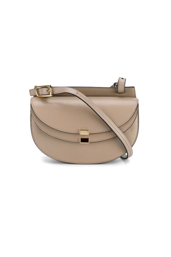 "<a href=""http://www.farfetch.com/au/shopping/women/chloe--georgia-crossbody-bag-item-11574926.aspx?storeid=9359&from=search&ffref=lp_pic_17_6_"">Bag, approx. $1328, Chloé at farfetch.com</a>"