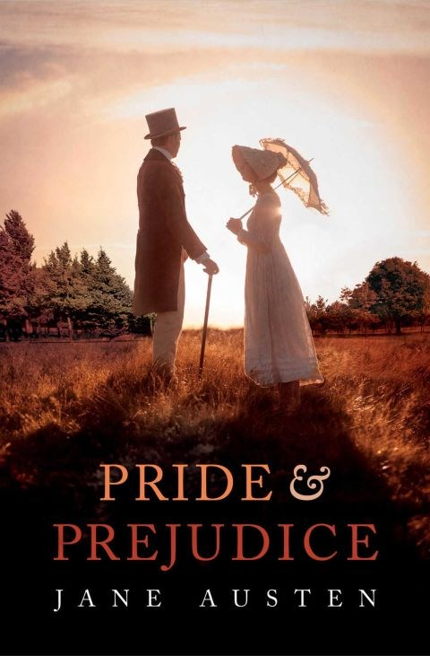 """Has there ever been a more wonderful heroine than Elizabeth """"Lizzy"""" Bennett? Witty yet sensible, fiercely principled yet vulnerable and kind. An independent thinker determined to marry for love."""