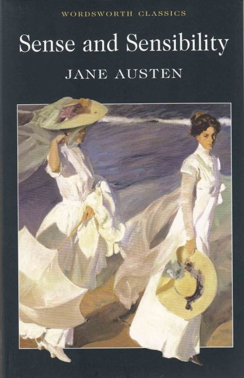 Austen's best book, and like so many of her others, an exploration of gender politics and female independence at a time in which the freedoms of women were intimately, and often tragically, constrained by the ways in which they depended on males for economic assistance and  security. Sounds like sad stuff, but Austen, as always, approaches these and other issues with an acute sensitivity and ear for comedy that elevates an explication of the frustrating social and economic constraints of one half of the population to a work of art.