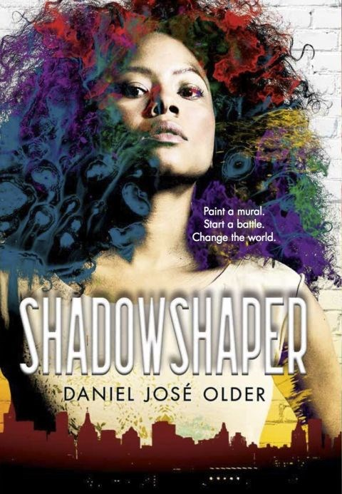The existence of a young adult novel with an afro-latina teen girl for a protagonist is already reason to cheer, but when you add the fantastical elements from author Older's imagination, you have a masterpiece that defies the status quo in surprising and pioneering ways.
