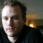 Heath Ledger's Dad Gets Heartbreakingly Real About The Actor's Tragic Death image