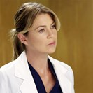 Ellen Pompeo Reveals Hollywood Ageism Is The Reason She Never Left 'Grey's Anatomy' image