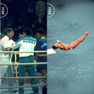 32 Of The Most Scandalous, Controversial, And Memorable Moments In Olympics History image