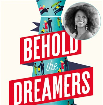 behold the dreamers book imbolo mbue