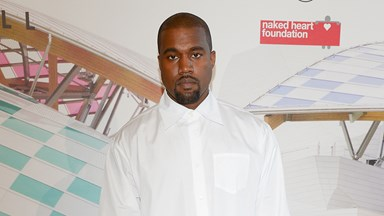 Kanye West Wants To Make Yeezy Flatpack Furniture