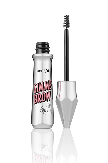 """Gimme Brow, $39, <a href=""""http://www.myer.com.au/shop/mystore/benefit-gimme-brow"""" target=""""_blank"""">Benefit at myer.com.au</a>."""
