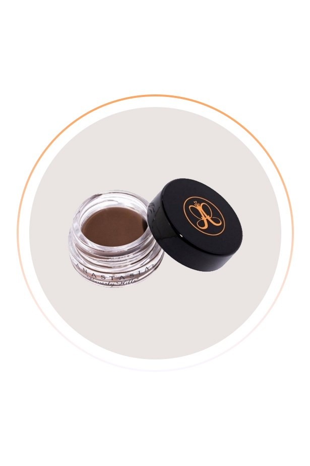 "<p> The Product: <a href=""http://www.sephora.com.au/products/anastasia-dipbrow-pomade"">Anatasia Beverly Hills Dipbrow Pomade</a>.<p> <p> The Hype: Meet the product behind all those sharp, defined and near perfect looking eyebrows you're seeing on Instagram."