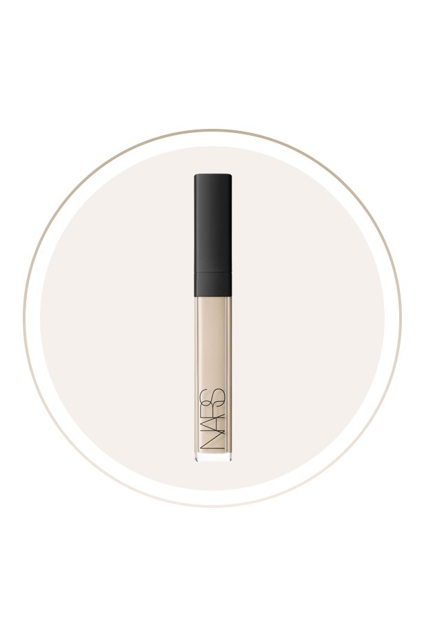 "<p> The Product: <a href=""http://mecca.com.au/nars/radiant-creamy-concealer/V-015503.html"">NARS Radiant Creamy Concealer</a>.<p> <p> The Hype: Full coverage, a creamy formula and a shade for every skin tone? What more could a gal want."