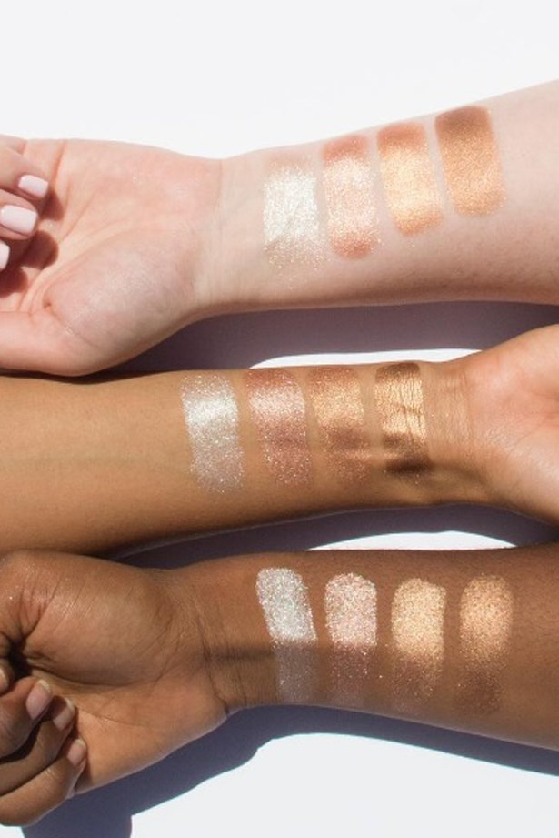 <p><strong>ColourPop</strong></p> <p>@colourpopcosmetics</p> <p>If you want the lowdown on all the newest ColourPop products, don't miss their Insta Stories. They post all the latest swatches and release dates here, as well as pics and videos from the set of their photo shoots.</p>