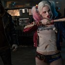 How Margot Robbie Got Her 'Harley Quinn' Body For 'Suicide Squad' image