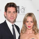 John Krasinski's Sweet Quotes About Emily Blunt Will Make You Melt image