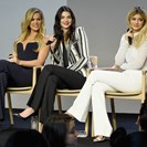 The Kardashians Are Being Accused Of 'Deceptive Marketing' On Instagram image