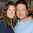 Jamie And Jools Oliver Stay True To Themselves, Give Their New Baby Kinda Weird Name image