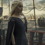 What The 'Game Of Thrones' Cast Has Said About Season Seven image