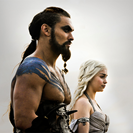 Is A Khal Drogo-Khaleesi Reunion Actually Going To Happen On 'Game Of Thrones'? image