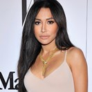 Naya Rivera Opens Up About Having An Abortion While Filming 'Glee' image