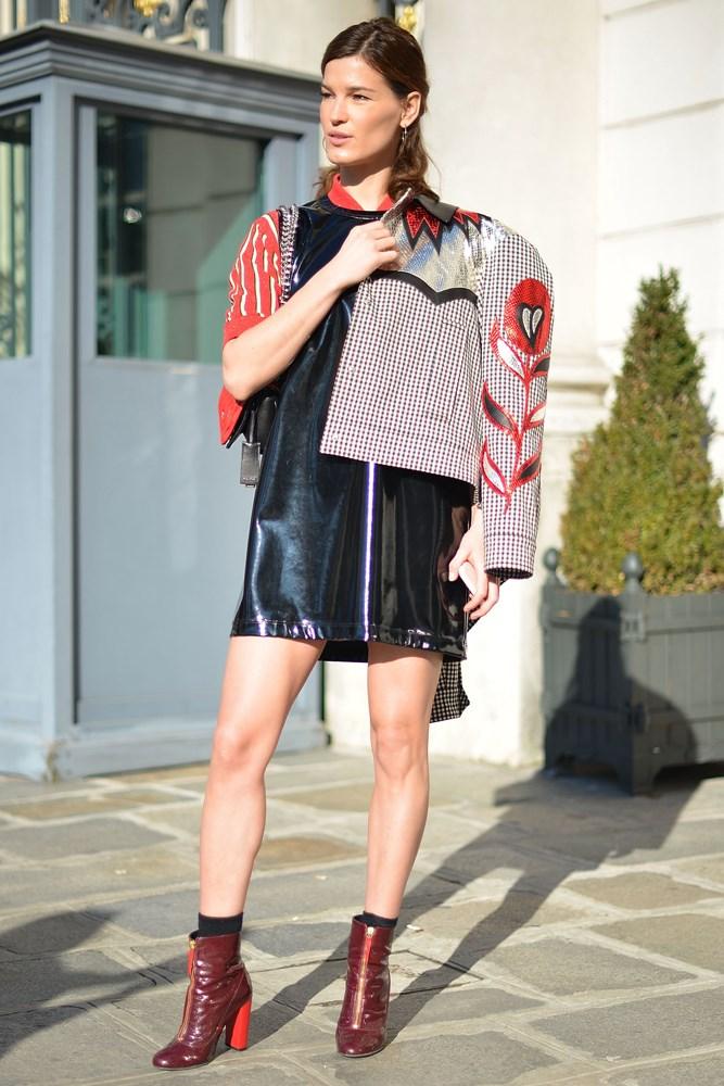 street style heeled boots hanneli mustaparta