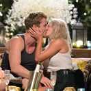 Richie And Nikki Kissed Again On 'The Bachelor'—But We Didn't See It On TV image