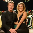 Richie Strahan Is Married, According To The Latest 'Bachelor' Reports image