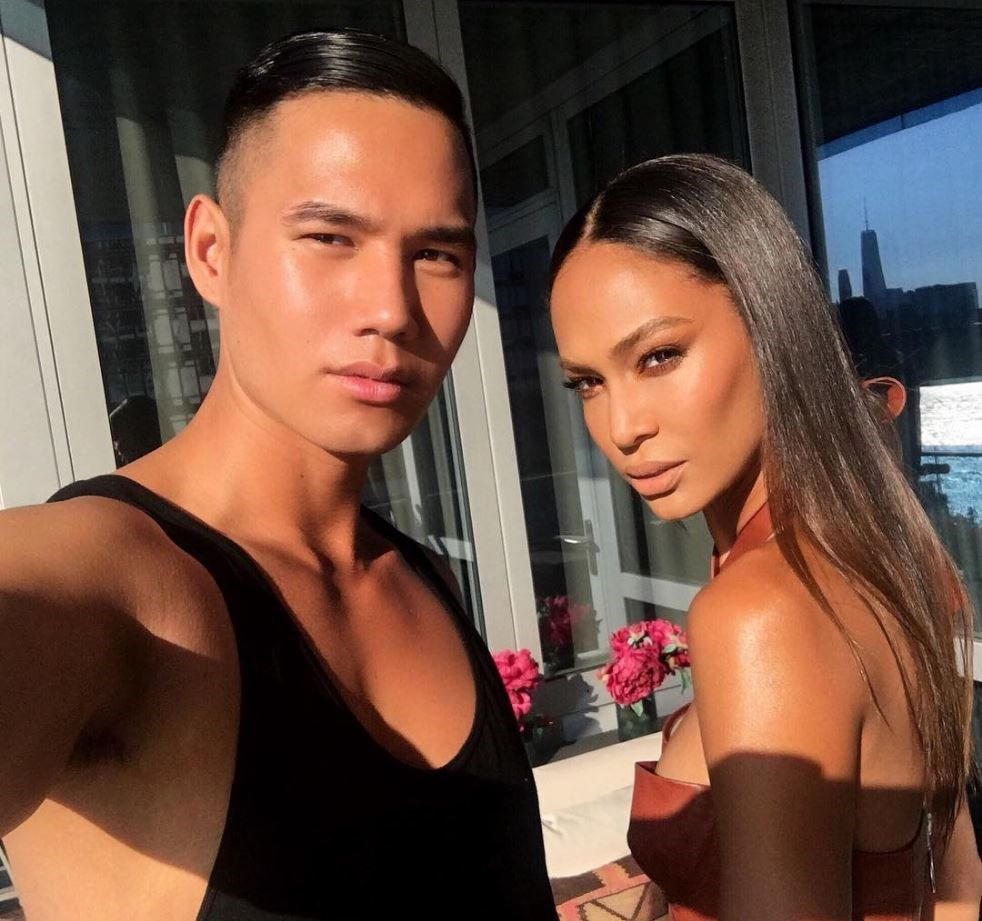 <p>These are the celebrity makeup artists to follow on Instagram if you can't get enough of beauty.</p>
