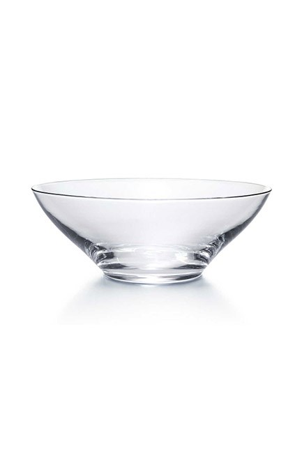 "<strong>Tableware.</strong> <br><br>Add a touch of glamour to your table. <br><br>Bowl, $225, <a href=""http://www.tiffany.com.au/gifts/business-gifts/harmony-bowl-GRP02936?fromGrid=1&search_params=p+1-n+10000-c+288215-s+5-r+-t+-ni+1-x+-lr+-hr+-ri+-mi+-pp+369+10&search=0&origin=browse&searchkeyword=&trackpdp=bg&fromcid=288215&trackgridpos=16"">Tiffany & Co</a>"