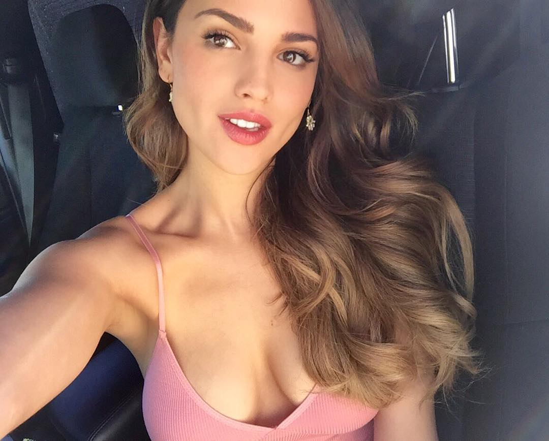 valle de santiago cougar women Meet valle de santiago singles interested in dating there are 1000s of profiles to view for free at mexicancupidcom - join today.
