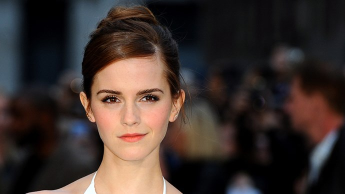 Take a look at some of Emma Watson's best beauty moments from the red carpet.