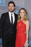 Emily Blunt and John Krasinski Sell Hollywood Hills Home
