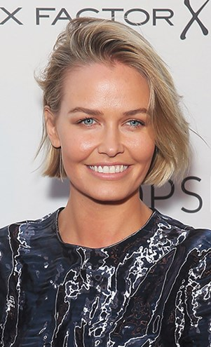 Lara Worthington Banana Bread Recipe