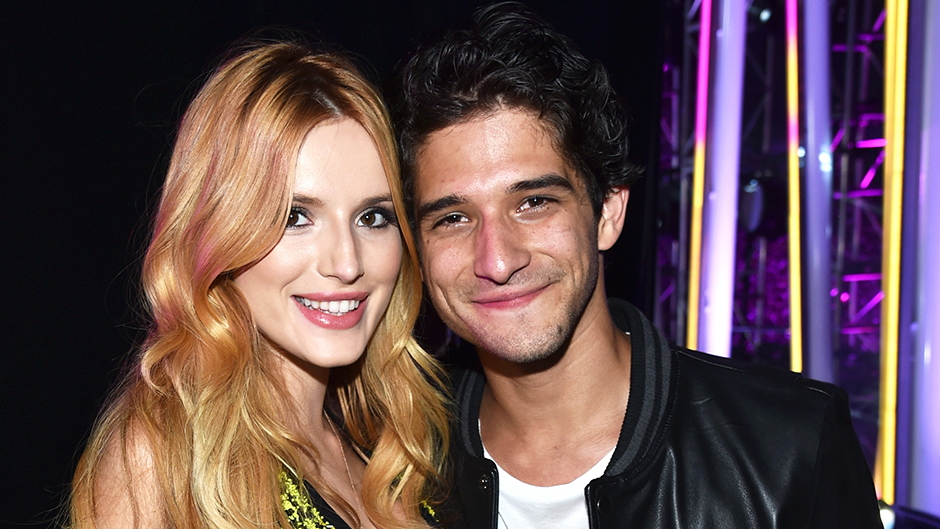 tyler posey dating status Amp™, 12-09-2018 | tyler posey's adored labrador retriever spinee has undergone a risky surgery on friday and is luckily beginning the slow process of recovery the 26-year-old actor has received waves and waves and support for spinee, as he offered his twitter followers an update on pooch's status regularly.