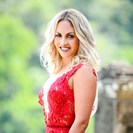 Nikki Gogan Didn't Win 'The Bachelor' But She's Winning At Life image