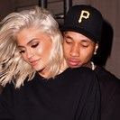 Kylie Jenner Will Be Questioned Over A Legal Case Against Tyga image