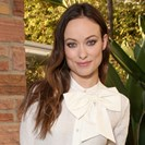 Olivia Wilde Just Casually Announced The Gender Of Her Baby image