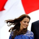 This Is The Canadian Code Of Conduct For Meeting The Royal Family image