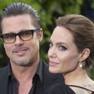 Angelina Jolie And Brad Pitt Reportedly Have An