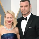Naomi Watts And Liev Schreiber Separate After 11 Years Together image