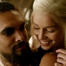 Jason Momoa Hints That He May Be Returning To 'Game Of Thrones'... Again image
