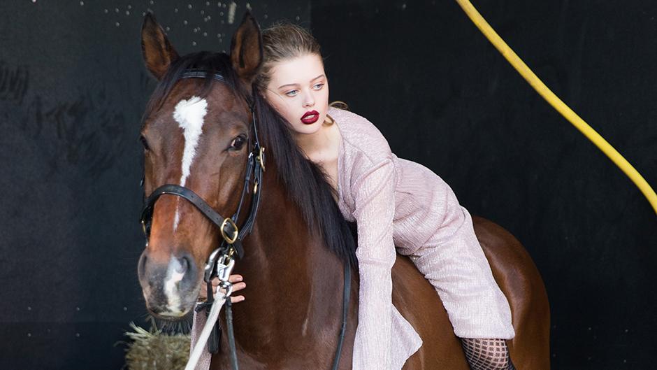 Australia's Next Top Model 2016 Episode 2 Recap