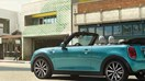 Cool Ride: Five Reasons You Need This MINI Convertible Now