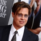 Brad Pitt Makes His Second Statement About His Divorce image
