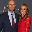 Rebecca Judd Gives Birth To Her Twin Boys image