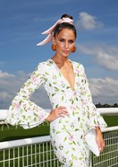 Spring Racing Style Commandments