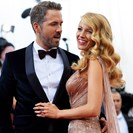 Blake Lively And Ryan Reynolds Welcome Their Second Child image