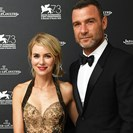 The Birthday Message Liev Schrieber Wrote For Naomi Watts Will Break You image