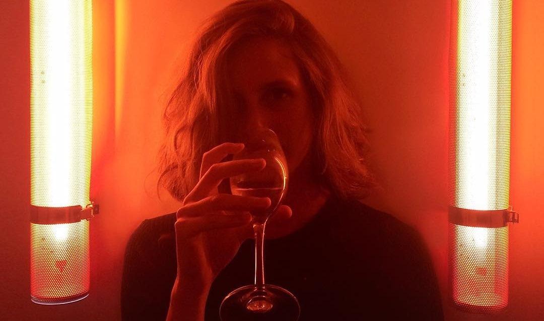 Fake Instagram account tricks followers to 'like' alcoholism