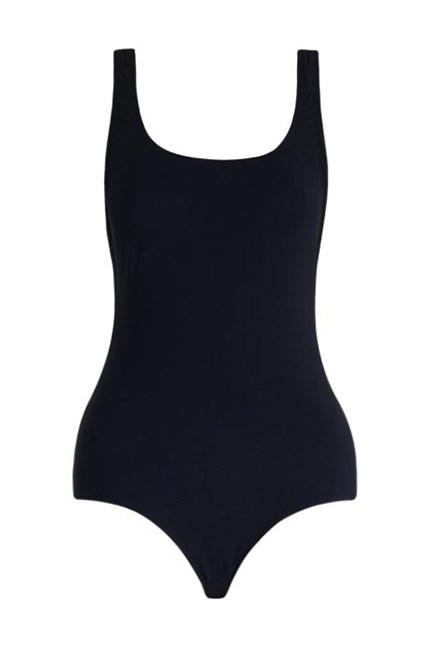"<p>Separates Scoop One Piece, $185, <a href=""https://www.zimmermannwear.com/swim-and-resort/swimwear/one-pieces/separates-scoop-1-pc-black.html"" target=""_blank"">Zimmermann</a>."