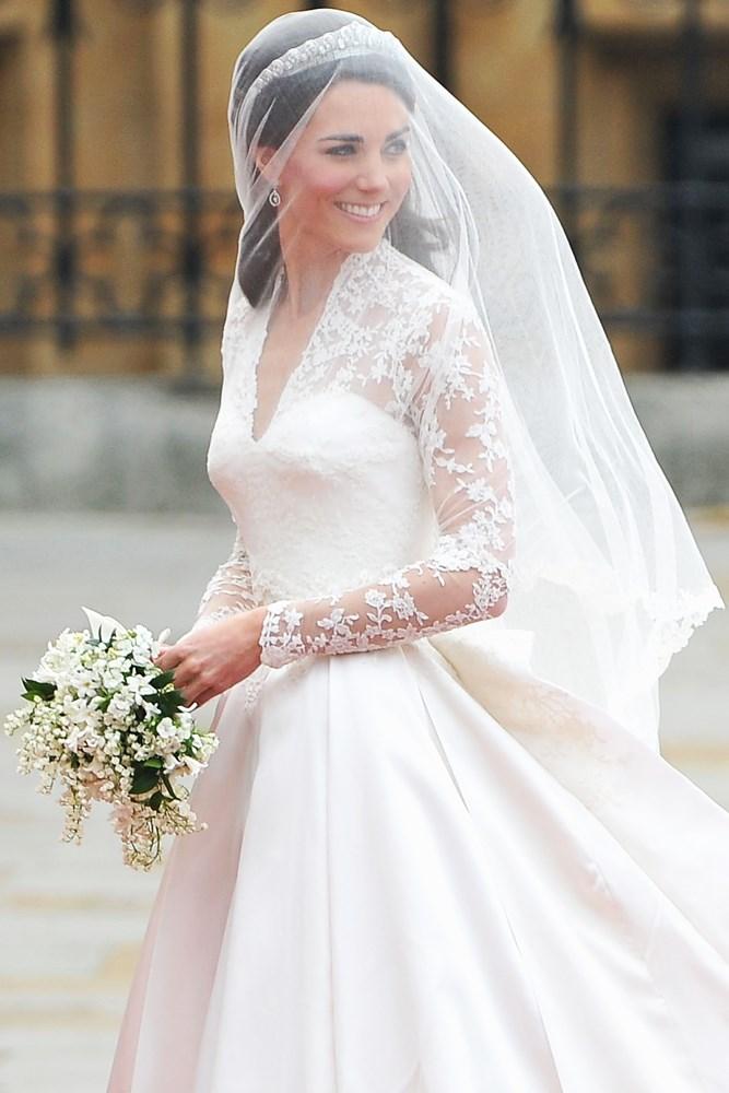 kate middleton wedding perfume illuminum london white gardenia petals