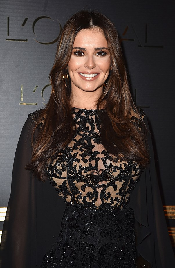 <p><strong>Cheryl</strong> <p>OK, this one's a bit confusing so bear with us. Cheryl Tweedy of the UK girl band Girls Aloud met and fell in love with English footballer Ashley Cole in 2004. They got married and she became Cheryl Cole. The couple split in 2010, but Cheryl continued to use her married name before going by the mononym Cheryl for her music releases. Then in 2014 she married Jean-Bernard Fernandez-Versini, so she became Cheryl Fernandez-Versini. That marriage ended in early 2016, and Cheryl is currently dating Liam Payne. No wonder she's sticking to Cheryl for now, as seen on her social media accounts.